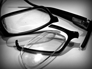 cataracts retiring williamsburg rolf kramer