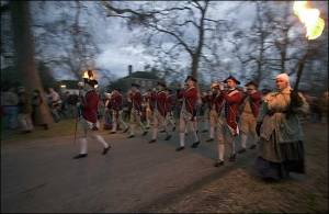 Fife & Drum, Williamsburg, Virginia, Rolf Kramer, Real Estate Agent, Williamsburg