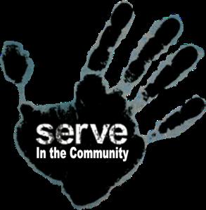 Skills-based volunteering, Rolf Kramer, Real Estate, Williamsburg