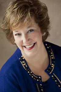 Liz Moore & Associates, Rolf Kramer agent