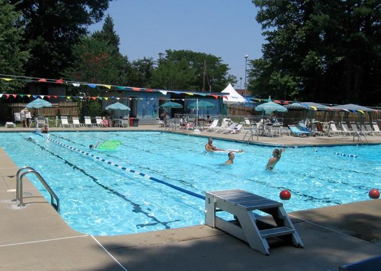 Water Country Usa Retiring In Williamsburg Blog